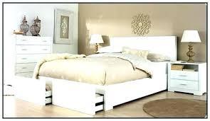 white bedroom furniture king.  Furniture Ikea Bedroom Sets White Set New At Ideas  Furniture Photo 4 Twin With White Bedroom Furniture King