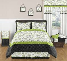 kids bedding 3pc full queen set