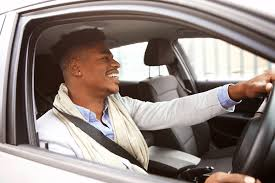 Learner Driver Insurance | Provisional Insurance | Collingwood ...