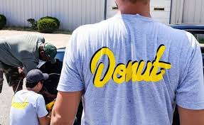 Youtube Millionaires Donut Media Is About Slick Chassis And