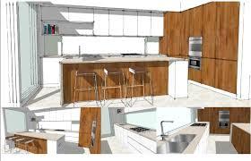Interior design sketches kitchen Kitchen Siematic Kitchen Design Sketch Kitchen Outstanding Kitchen Design Sketch Ideas Sketchup Kitchen Concept Jdurban Kitchen Design Sketch Kitchen Interior Design Sketches Kitchen