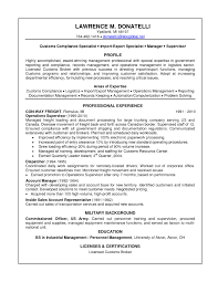 Freight Agent Sample Resume Freight Broker Resume Templates Unique Freight Broker Sample Resume 18