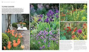 Small Picture Garden Design A Book of Ideas Amazoncouk Heidi Howcroft