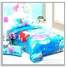 mermaid sheets twin little mermaid twin bed set little mermaid comforter set twin little mermaid twin bedding little mermaid little mermaid sheets twin