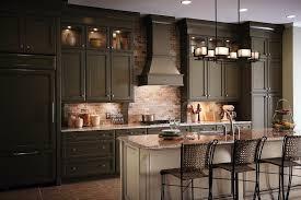 houston tx kitchen remodeler with white kitchen cabinet buuhouse