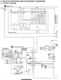 wiring diagram for a pioneer mosfet 50wx4 images pioneer super pioneer mosfet 50wx4 car stereo also deh wiring diagram