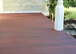outdoor deck paint or stain. strip-paint-stain-deck outdoor deck paint or stain g