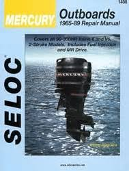 mercury 850 outboard wiring diagram images mercury outboard repair manuals the motor bookstore