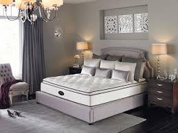 simmons mattress. Simmons Beautyrest Discount Prices Mattress I