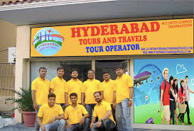 telangana tours and travels best tour