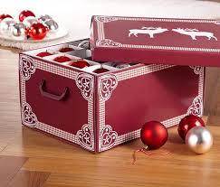 Mit der adventzeit beginnt für mich die schönste zeit des jahres. Christmas Ordnungsbox Decorative Boxes Decor Home Decor