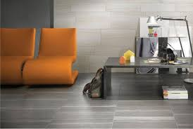wall tiles for office. Tiles, What Is The Difference Between Ceramic And Porcelain 6x6 Tile Orange Colour Chair Wall Tiles For Office