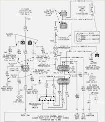 cute 2005 jeep liberty wiring diagram electrical circuit