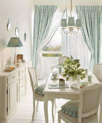 dining room furniture laura ashley. laura ashley josette duck egg #interiors dining room furniture 1