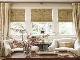 Beach Cottage Window Treatments Dubious Surprise The House Look Home Design  Interior 2