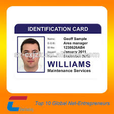 employee badges online id cards format korest jovenesambientecas co