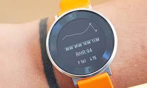 huawei fit smartwatch. credit: jeremy lips / tom\u0027s guide huawei fit smartwatch