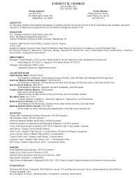 Sample Medical School Resume Inspiration Resume For Lifeguard Sample Resume Lifeguard Resume Com Lifeguard