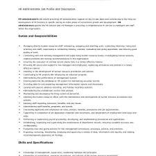 human resources associate job description likable human resources manager duties resume human resources associate job human resource associate job description