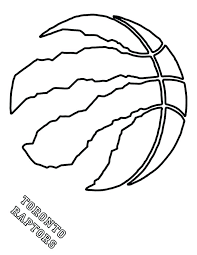 nba basketball coloring pages basketball logo coloring pages s college basketball logo coloring pages basketball logo nba basketball coloring pages