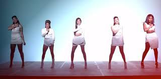 sledgehammer fifth harmony music video. fifth harmony\u0027s \ sledgehammer harmony music video