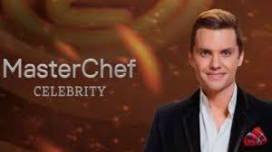 En la previa del estreno de Masterchef Celebrity 2 salió a la luz un dato  insólito de un participante