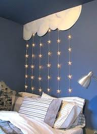 Fun lighting for kids rooms Fixtures Interior Stars In Kids Rooms Ceiling Star Lights Interiors Typical For Room Awesome Fun Lighting Compumediaresaleinfo Decoration Interior Stars In Kids Rooms Ceiling Star Lights
