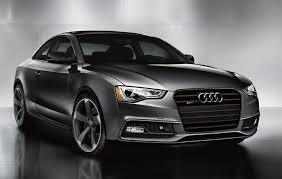black audi 2015. Contemporary Black Inside Black Audi 2015 D
