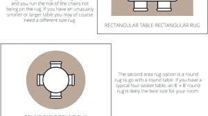 round rug sizes cool large area rug sizes size guide to help you select the right round rug sizes