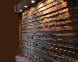 wood wall tiles wall covering panels decorative tiles reclaimed wood decor 1 of 11free see more
