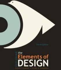 Small Picture 49th Publication Design Annual PDF Design Pinterest