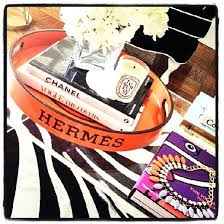 hermes coffee table book coffee table book for white interior concept vintage hermes coffee table book