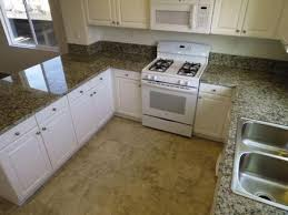 apartments for rent garden grove ca. Waterstone Apartments For Rent Garden Grove Ca A
