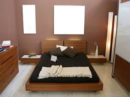 Luxury Image Of Modern Bedroom Designs For Small Rooms 2012 Small Modern  Bedroom Design Minimalist Design Ideas