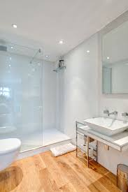 frameless glass shower doors. Frameless Glass Shower Doors - Sebring Services