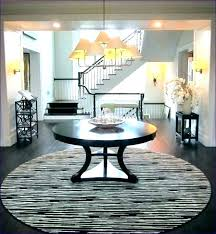 half round entry table foyer table half round entry furniture circle white kitchen half round bedside table entry table ideas