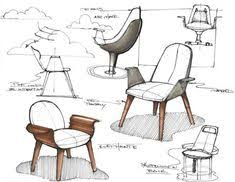 Image Industrial Design Furniture Presentation Design Product Sketch Chair Design Furniture Design Industrial Design Pinterest 38 Best Furniture Sketches Images Furniture Sketches Product