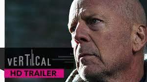 Hard Kill | Official Trailer (HD) | Vertical Entertainment - YouTube