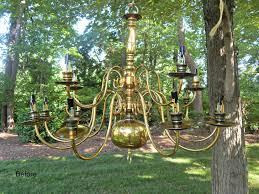 ceiling lights outdoor ceiling pendant commercial chandeliers sputnik chandelier chandelier fan from outdoor chandelier