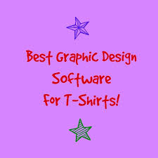 T Shirt Making Program Best Graphic Design Software For T Shirts