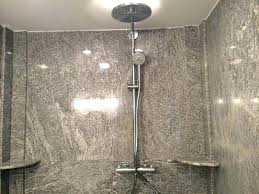 rain head shower system brushed nickel shower system brushed nickel shower system with rain shower head