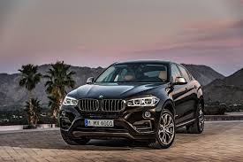 bmw new car releaseNew Car Launches In India In 2015  Upcoming SUVs