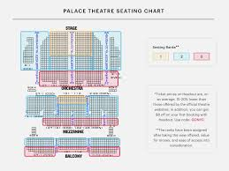 Ppac Seating Chart Best Seats Theater Online Charts Collection