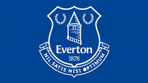 Great savings & free delivery / collection on many items Everton Logo The Most Famous Brands And Company Logos In The World