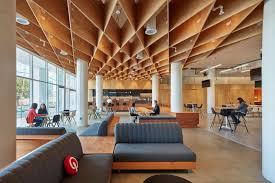 creative office spaces. Here\u0027s A Quick Round-up Of Some Our Favorite Commercial Office Spaces In San Francisco. Creative I
