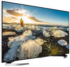 sharp 70 inch tv 4k. cheap sharp 70 inch tv 4k