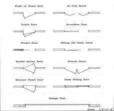 how to draw sliding doors in floor plan elegant sliding door architectural drawing sliding door designs