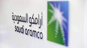 أسعار البنزين لشهر مايو.. «أرامكو» تعلنها الاثنين وترقب من المستهلكين