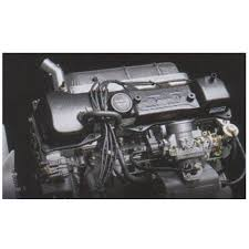 Toyota Hiace 100 Series with 1RZ-E engine. | Carused.jp