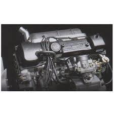 Toyota Hiace 100 Series with 1RZ-E engine. | Carpaydiem